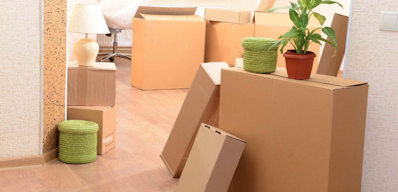 Ware UK Removals