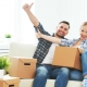 IDENTIFY A SUCCESSFUL MOVING COMPANY