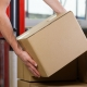Things To Consider When Moving Homes